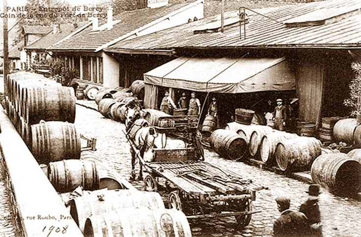01_Bercy_1908_Gondry_éditeur