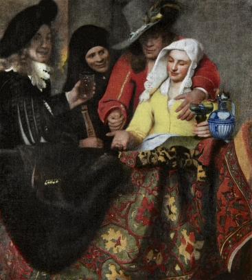Jan_Vermeer_van_Delft_002