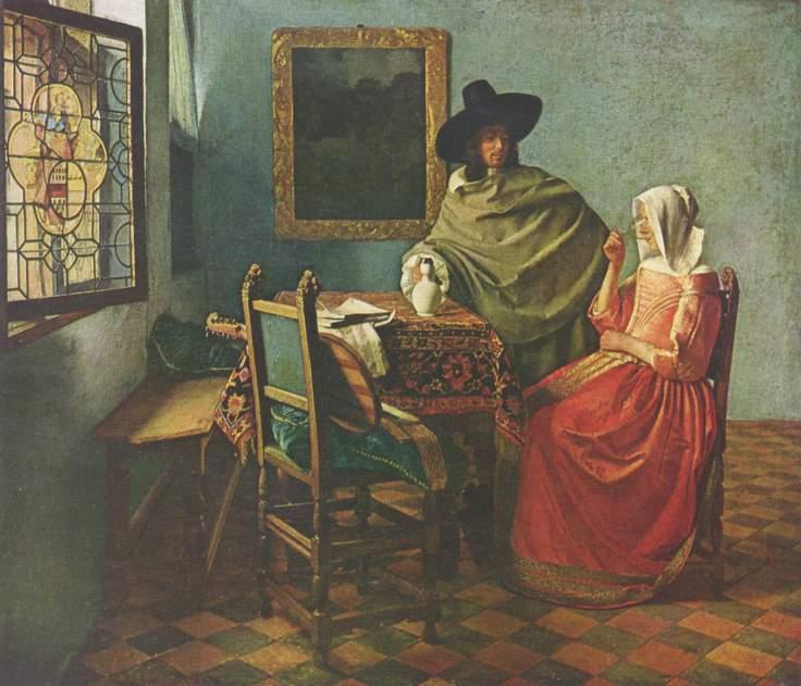 Jan_Vermeer_van_Delft_018