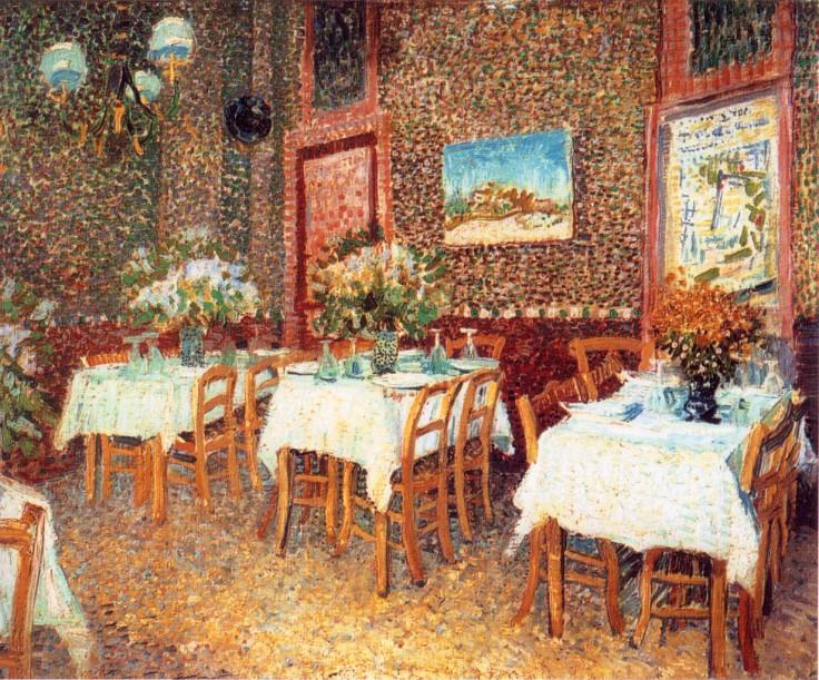 interior-of-a-restaurant-1887-1