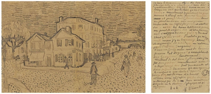 Vincent_van_Gogh_-_Letter_VGM_491_-_The_Yellow_House_F1453_JH_1590