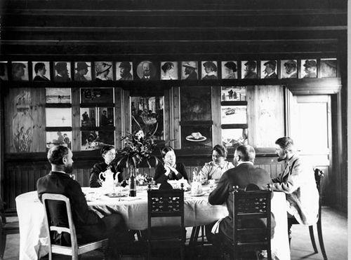 brøndums_hotel_1891-92