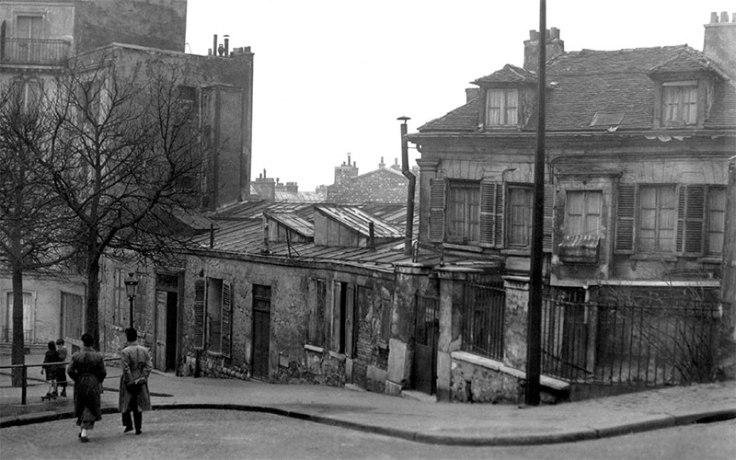 Le_Bateau-Lavoir,_circa_1910
