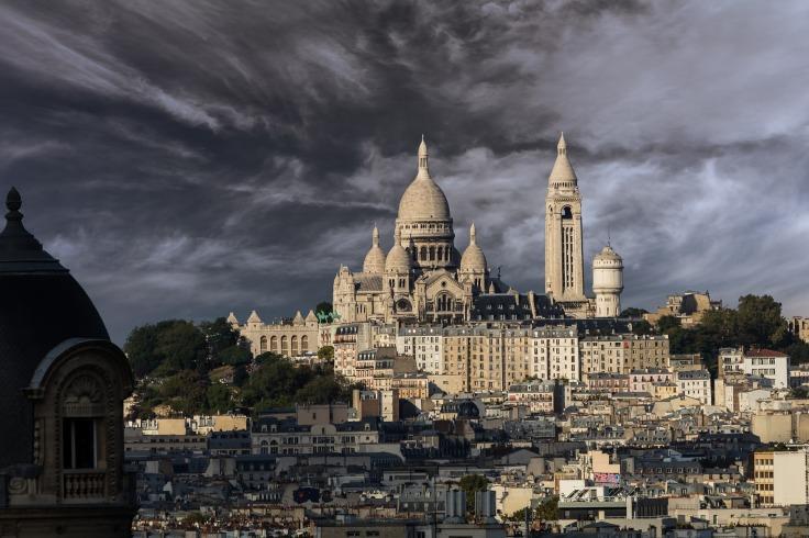 paris-3175823_1920.jpg