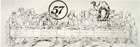 the-last-supper-camel-57