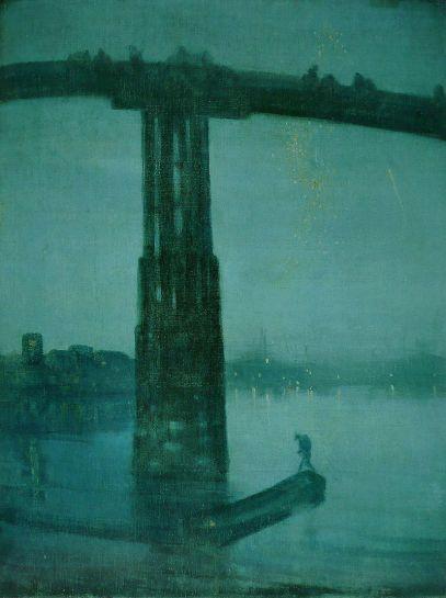800px-James_McNeill_Whistler_-_Nocturne_en_bleu_et_or