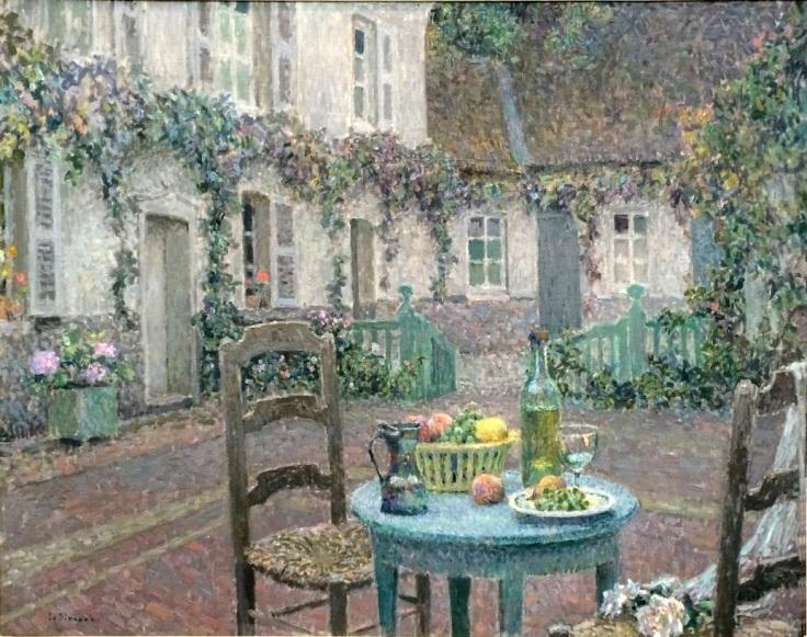 Le_Sidaner,_Le_table_bleue,_Gerberoy