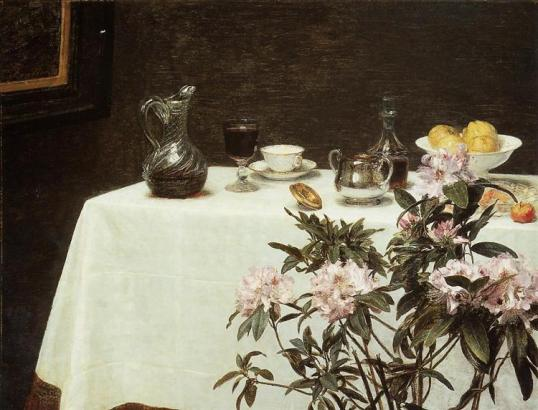 still-life-corner-of-a-table-1873.jpg!Large