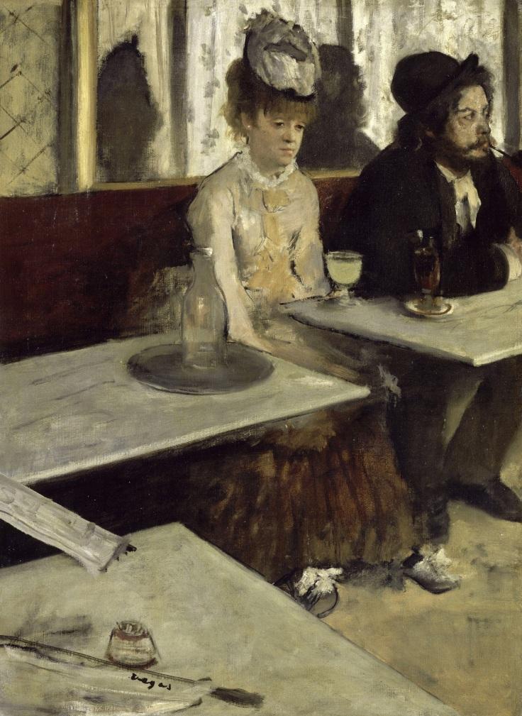 Edgar_Degas.jpg