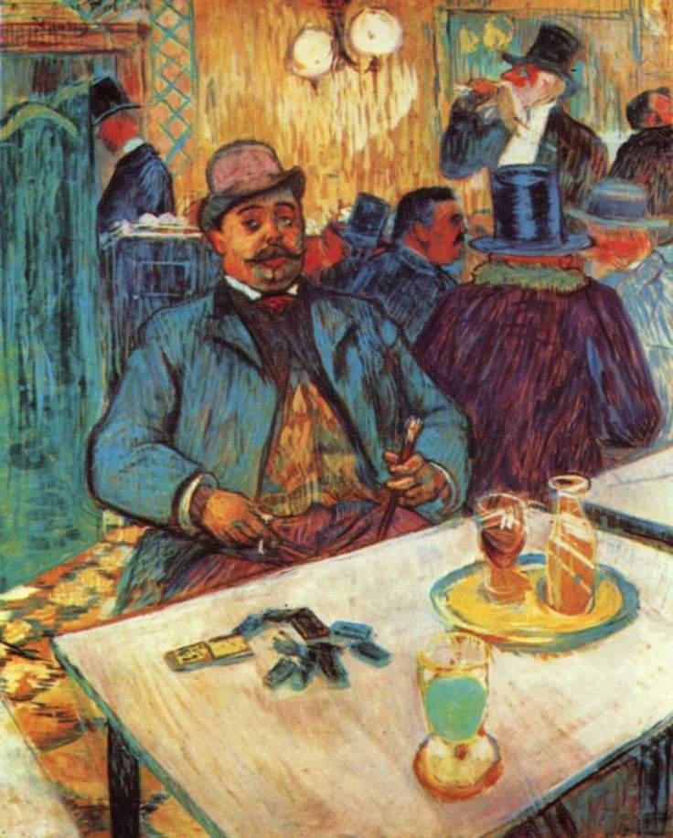 Henri_de_Toulouse-Lautrec_047.jpg