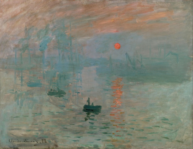 Monet_-_Impression,_Sunrise.jpg