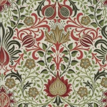 william-morris-holiday-metallic-red-bud-fabric-moda-fabrics_400x