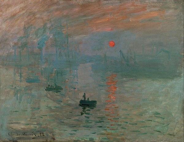 600px-Monet_-_Impression,_Sunrise